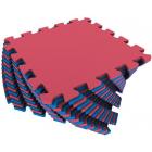 Мягкий пол универсальный 25*25(см) все цвета , 1(м2)