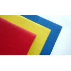 Татами Наполнитель ПВВ, ПВХ, без ткань антислип, основа каучук. 1х1 и 1х2х0,04