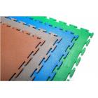 Модульное покрытие Airo Stretch 40-45 Шор 1х1х0,01