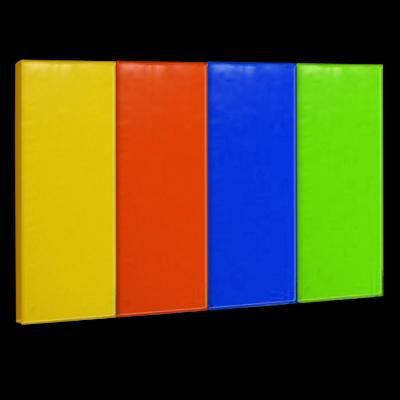 Стеновые маты протекторы ЭВА