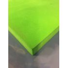 Эва листы твердость 50+-3 ШОР/ Плотность 0,12