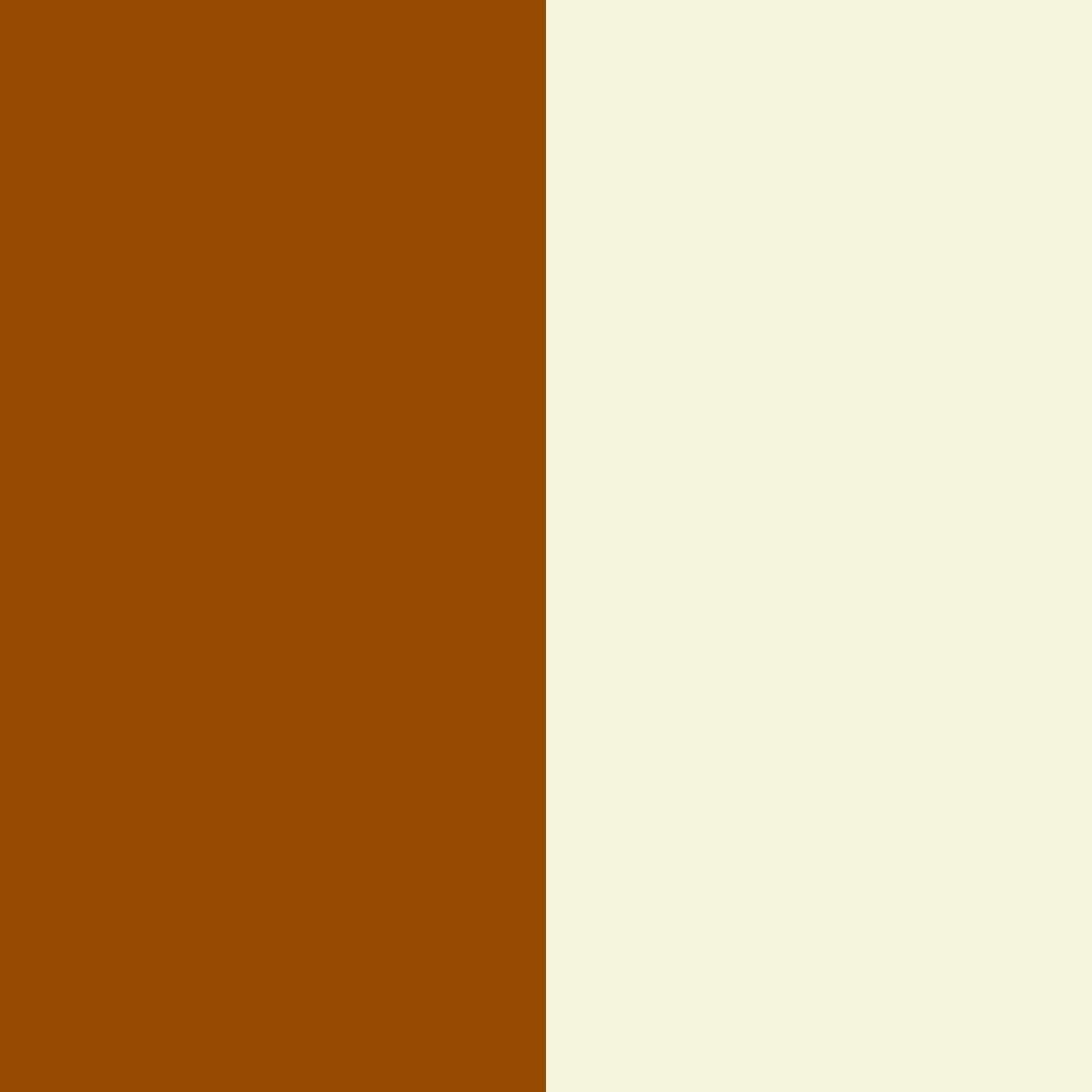 коричнево-бежевый